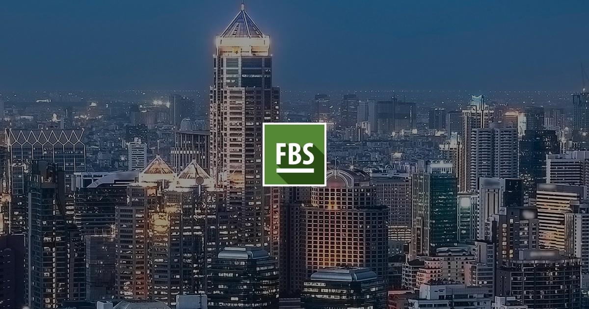 Bonus akun forex indonesia