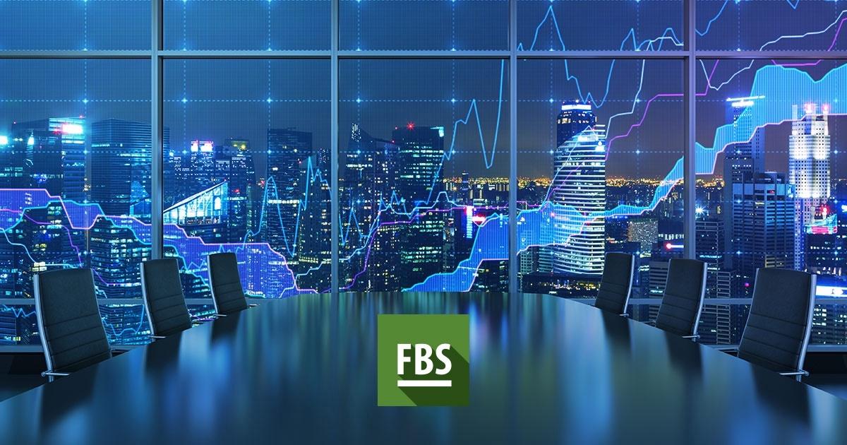 Trading Forex dengan Spread Kecil | FBS Indonesia